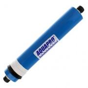 AQUAPRO Membrane osmoseur 100 GPD
