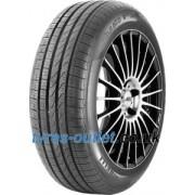 Pirelli Cinturato P7 A/S runflat ( 245/50 R19 105H XL *, runflat )