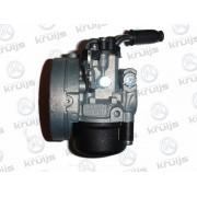 Carburateur 14/12mm Origineel Tomos Dell'Orto