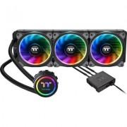 Охладител за процесор Thermaltake Floe Riing RGB 360 TT Premium Edition Intel/AMD