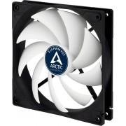 ARCTIC F14 PWM PST Computer behuizing Ventilator