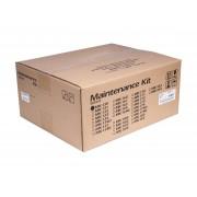 Комплект за периодична поддръжка 220V, MK130 - 100k