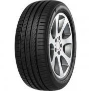 Tristar Sport Power 2 F105/F205 255/45R18 103Y XL