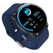 Smart Watch K9