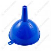 Palnie plastic rotunda, mica, 13 cm