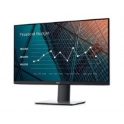 """DELL 24"""" P2419H IPS LED Professional monitor"""