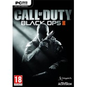 Activision Call of Duty: Black Ops 2 PC Steam Key