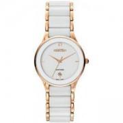 Дамски часовник Roamer, Ceraline Saphira Lady, 677981 49 25 60