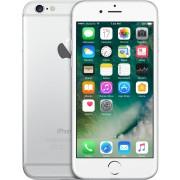 Apple iPhone 6 refurbished door 2ND - 128 GB - Zilver