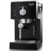 Gaggia Viva Ri8433/11 Macchina Da Caffè Manuale 1,25 Litri Macinato/cialde 15 Ba
