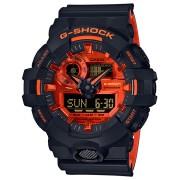 Casio GA-700BR-1A Мъжки Часовник