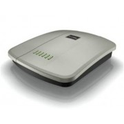 D-LINK ACCESS POINT WIRELESS AIRPREMIER AC1750 DUAL BAND UNIFIED 2 PORTE GIGABIT POE