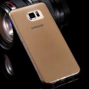 Луксозен Тънък Кожен Гръб Със Силикон TPU Leather За Samsung A500 Galaxy A5