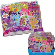Little Pony Giant Art & Activity Tray In Display, Over 1000 Pcs