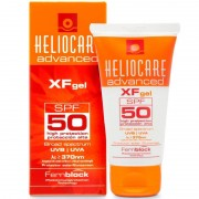Heliocare XF Gel Spf 50 50ml