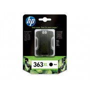 HP Cartucho HP 363 XL Negro (C8719EE)