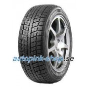 Linglong Green-Max Winter Ice I-15 SUV ( 285/45 R20 108T )