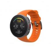 Ceas smartwatch Polar Vantage V, GPS, Senzor H10 HR, Black