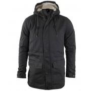 giacca invernale da uomo Goodstock Thermal Fishtale GLOBE GB01637017-DKOLV