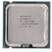Procesor Intel Celeron D 352 3.2Ghz 512 KB, 533 MHz, 64 bit, 65 nm Socket 775