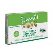 Recordati Spa Eumill Gocce Oculari 10fl0,5ml