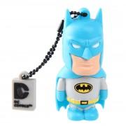 16 GB-os pendrive - DC Comics - Batman - FD031502