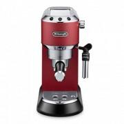 "Kaffeemaschine De'Longhi ""Dedica Style EC 685.R"""