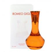 Romeo Gigli Romeo Gigli for Woman eau de parfum 50 ml per donna