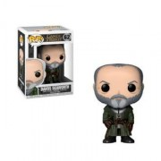 Funko Game Of Thrones Funko Pop Tv Game Of Thrones S8 Davos Seaworth