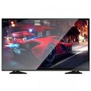 """Портативен 24"""" HD LED телевизор с цифров тунер и зарядно за автомобил Elite LED 24V12HD"""
