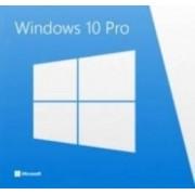 Microsoft Windows 10 Pro Engleza 64Bit Licenta de Legalizare OEM DVD