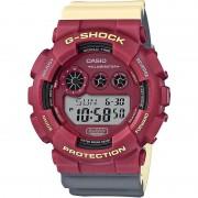 Ceas Casio G-Shock GD-120NC-4ER