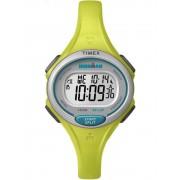 Ceas dama Timex Ironman TW5K90200