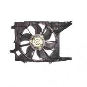 Gmv (Electroventilator)Logan,Sandero,PickUp 1.5 Dci,1.6 16v, Renault, 6001550562