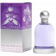 Jesùs Del Pozo Halloween Eau De Toilette Spray 100ml/3.4oz