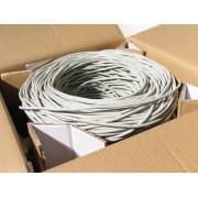 Noname UTP PATCH kábel ISO 305m