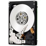 "Toshiba Hard Disk Toshiba 1TB 3.5"" 7.2k SATA 1000GB Serial ATA III"