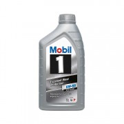 MOBIL 1 FS X1 5W-50, 12X1L