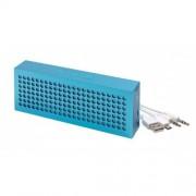 Brick bluetooth hangszóró