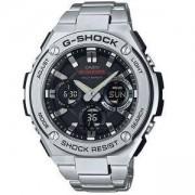 Мъжки часовник Casio G-shock WAVE CEPTOR SOLAR GST-W110D-1AER
