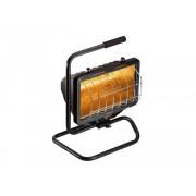 Incalzitor cu lampa infrarosu Varma 1300 W IP 54, ECOWRG/7