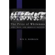 Princeton The Price of Whiteness