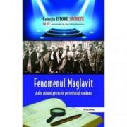 Fenomenul Maglavit si alte minuni petrecute pe teritoriul romanesc