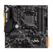 Placa de Baza TUF B450M-PLUS GAMING