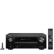 Denon AVR-X2700H - AV receiver