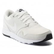 Обувки NIKE - Air Vibenna 866069 100 Summit White/Summit White
