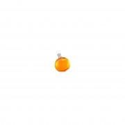 Hermes Elixir Des Merveilles eau de parfum 50 ml spray