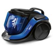 Rowenta Aspirador sin bolsa ROWENTA RO6941 (A 75 dB)