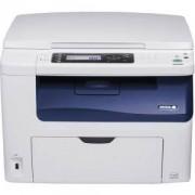 Лазерно многофункционално устройство Xerox WorkCentre 6025 - 6025V_BI