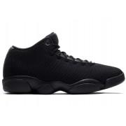 Nike Air Jordan Horizon Low Black